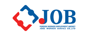 Logo - Jobs Worker Service
