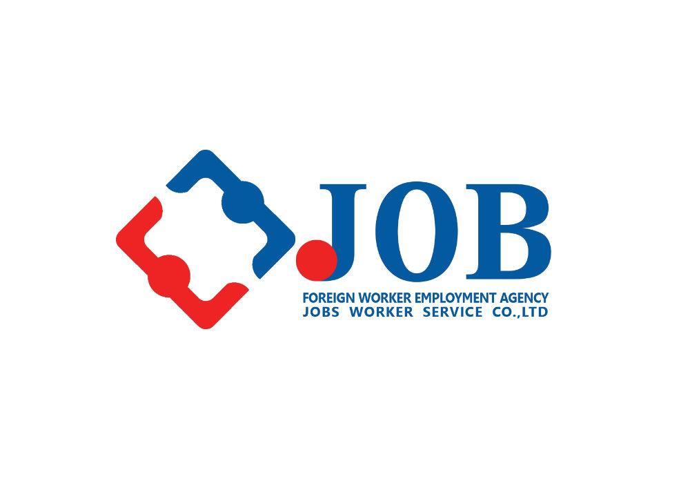 Icon - JOB