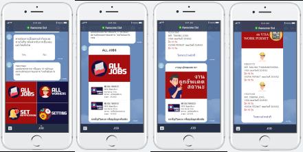 Document-Tracking-jobsworkerservice