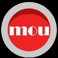 MOU-ICON